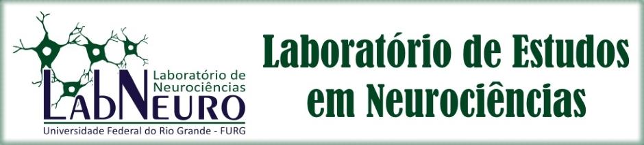 Laboratório de Estudos em Neurociências